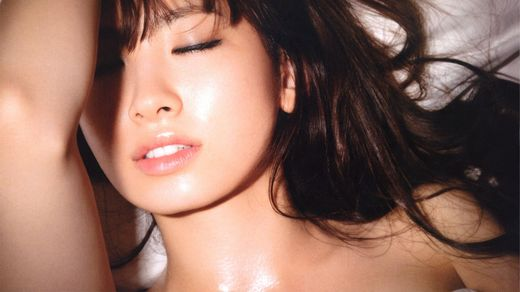 Kojima-Haruna-小嶋陽菜-09.jpg